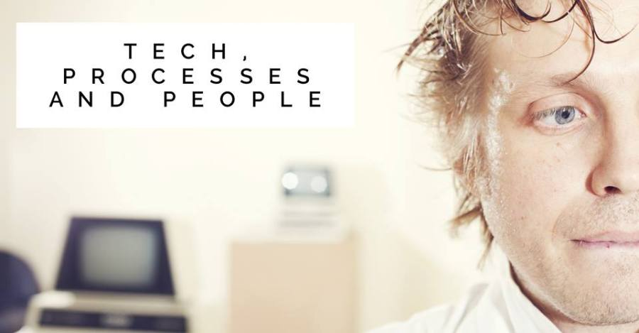techprocesspeople